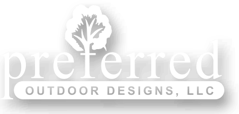 Preferred Outdoor Designs, LLC